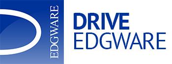 Drive (Edgware) Ltd.